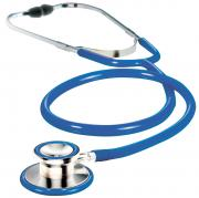 Stiri Medicale