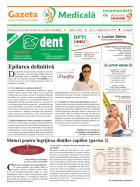 Numar Gazeta